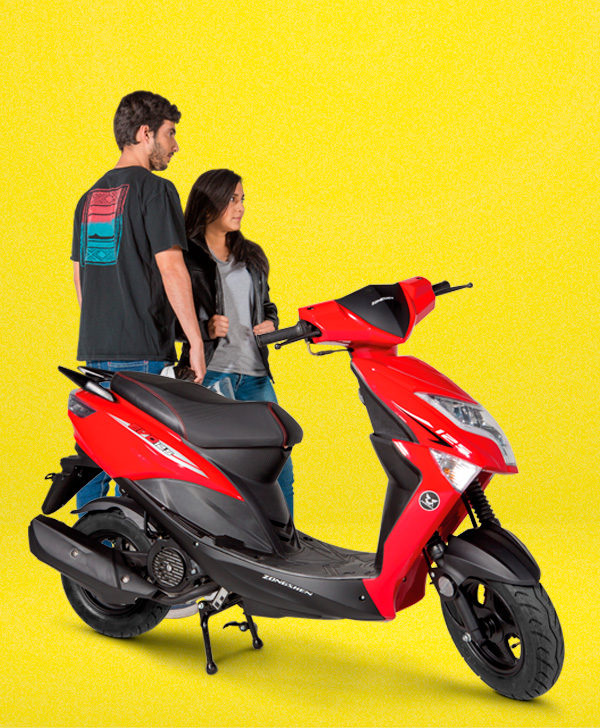 zongshen-motocicleta-evo125-modelo-1