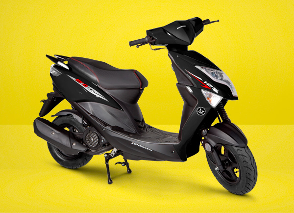 zongshen-motocicleta-evo125-negra