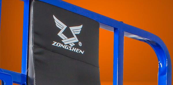 zongshen-motocicleta-furgon250-tolva