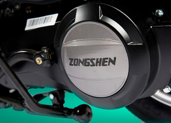 zongshen-motocicleta-milano-marca-motor