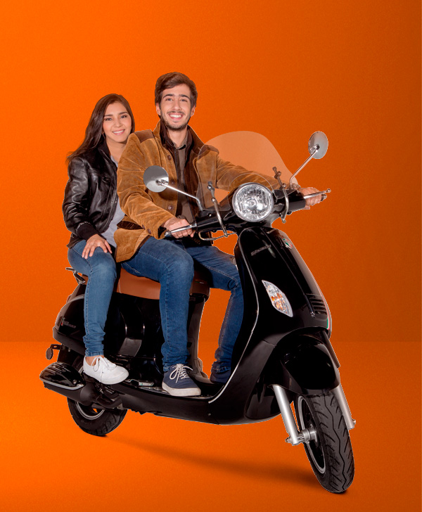 zongshen-motocicleta-milano-modelo1