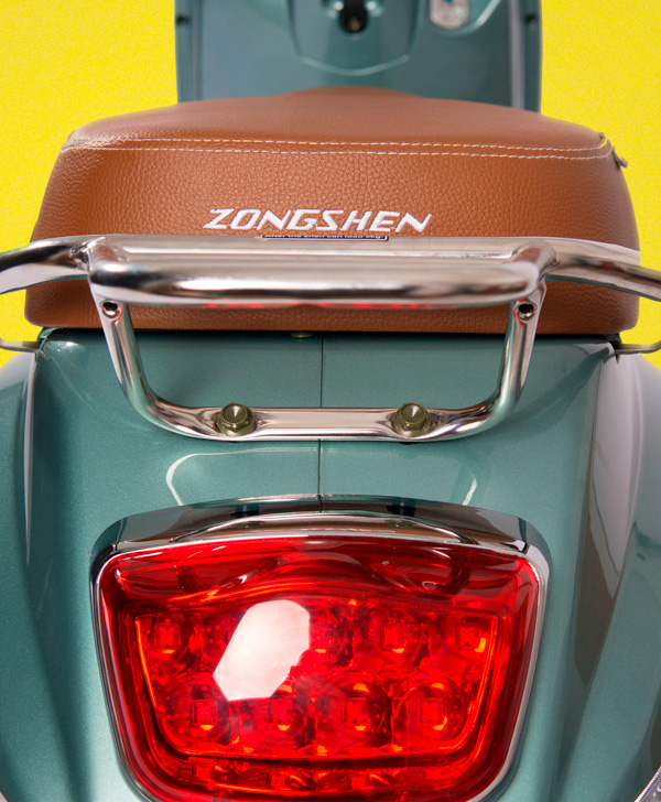 zongshen-motocicleta-milano-trasera