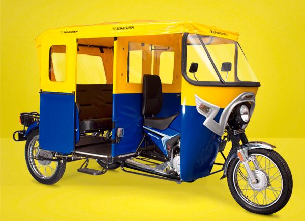 zongshen-motocicleta-mtxgle-azul