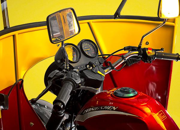 zongshen-motocicleta-mtxgle-comandos