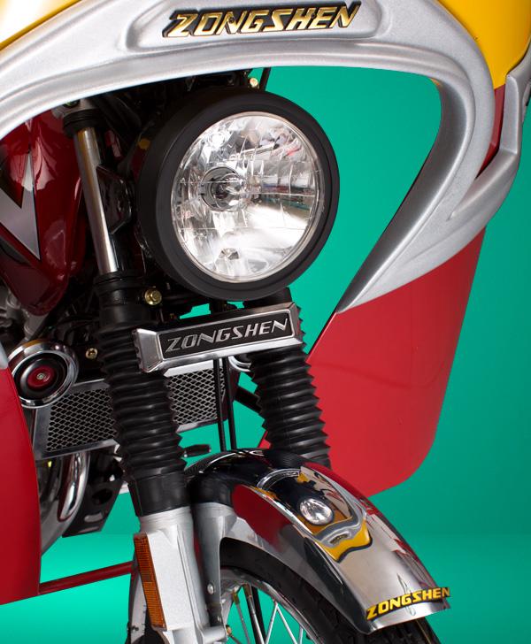 zongshen-motocicleta-mtxgle-faro diagonal