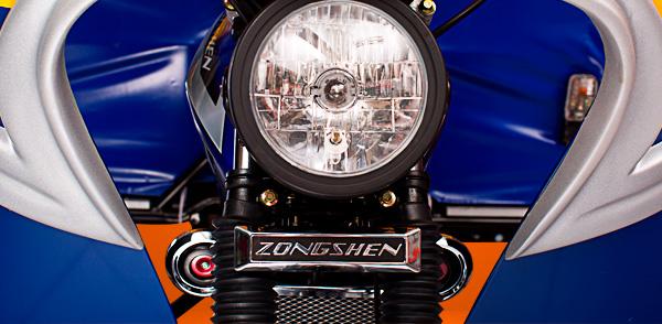 zongshen-motocicleta-mtxgle-faro