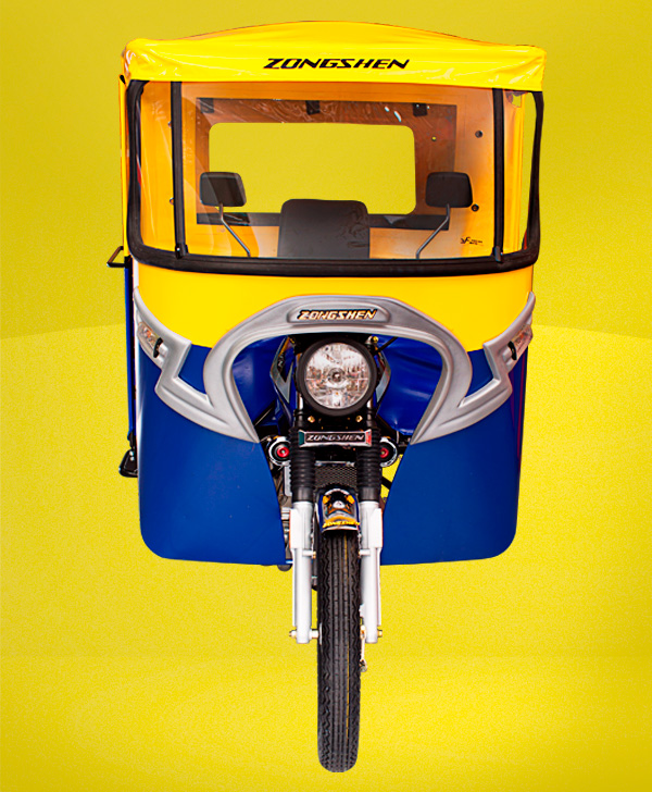 zongshen-motocicleta-mtxgle-frontal