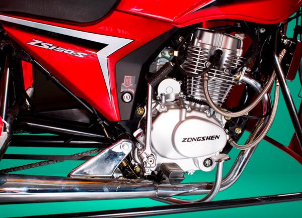 zongshen-motocicleta-mtxgle-motor