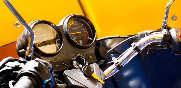 zongshen-motocicleta-mtxgle-velocimetro