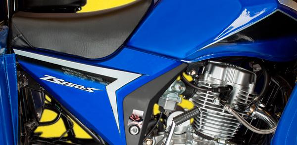 zongshen-motocicleta-mtxglh-calcomania