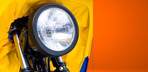 zongshen-motocicleta-mtxglh-faro