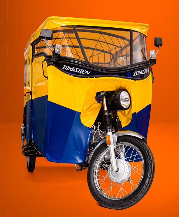 zongshen-motocicleta-mtxglh-frontal
