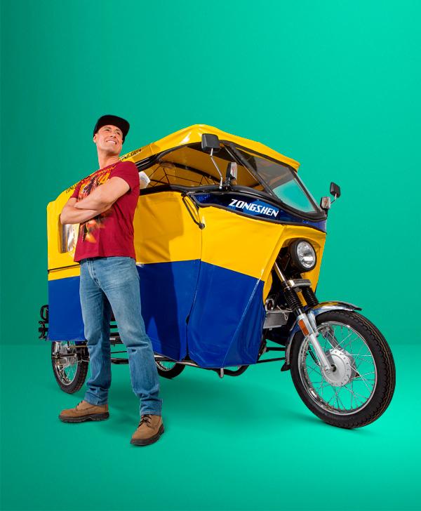 zongshen-motocicleta-mtxglh-modelo