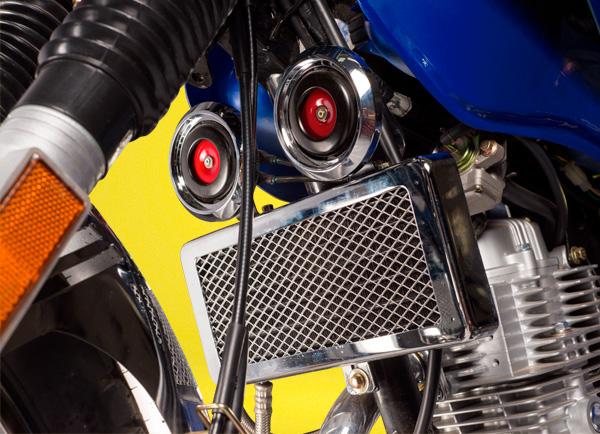 zongshen-motocicleta-mtx sxl-enfriamiento