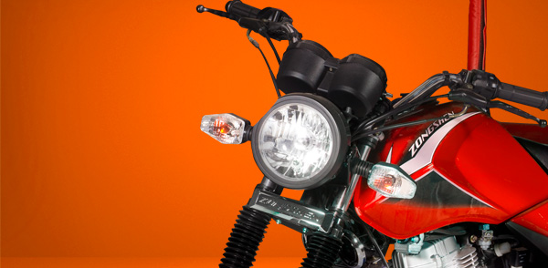 zongshen-motocicleta-mtx sxl-faro