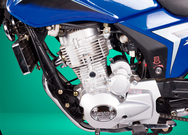 zongshen-motocicleta-mtxslx-motor