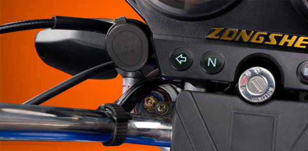 zongshen-motocicleta-mtxslx-timon