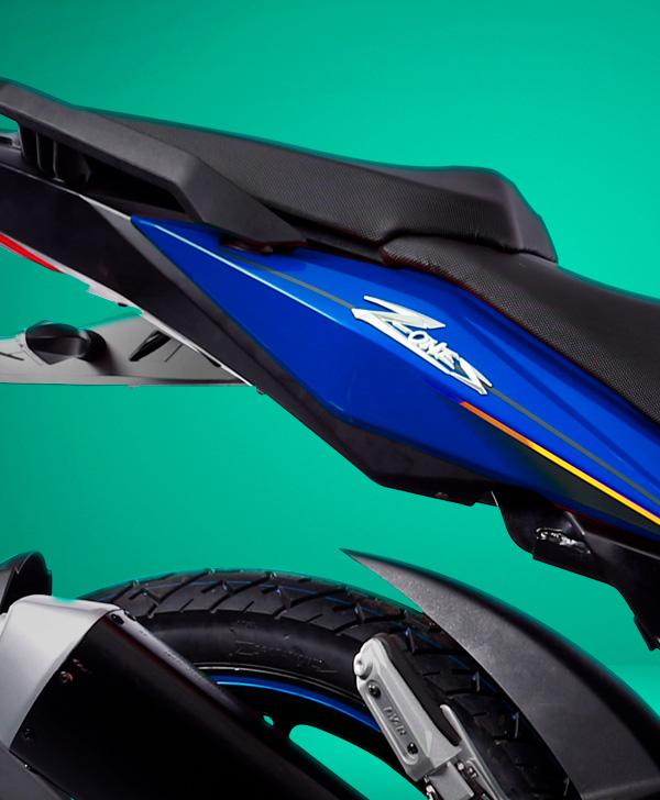 zongshen-motocicleta-rx3-asiento-y-marca