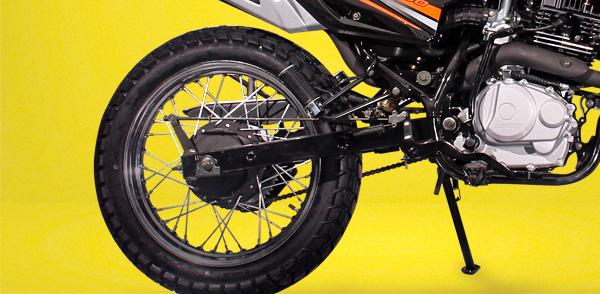 zongshen-motocicleta-spex-llanta-trasera