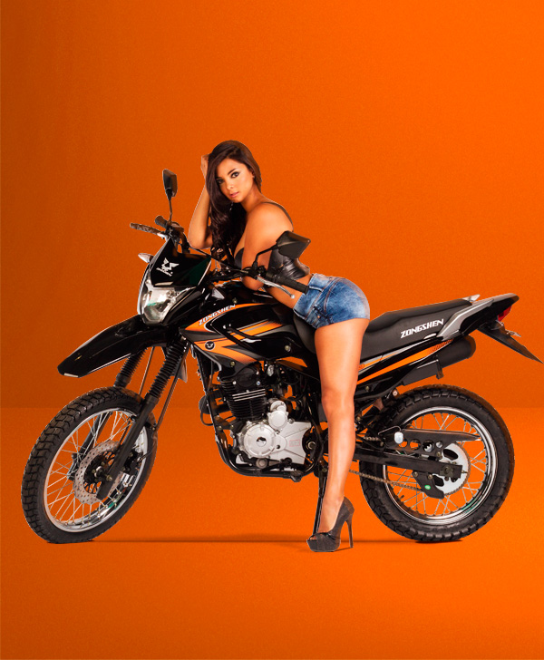 zongshen-motocicleta-spex-modelo