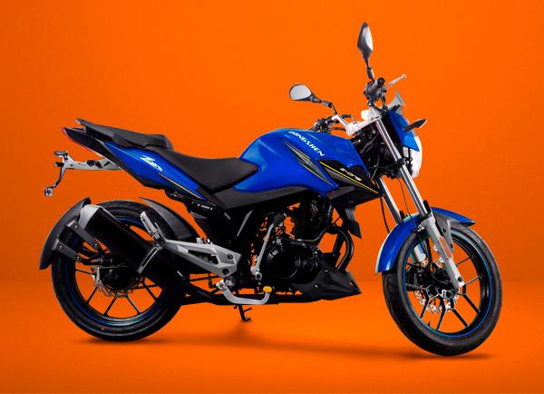 zongshen-motocicleta-zones-azul