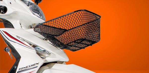 zongshen-motocicleta-zs110-canastilla