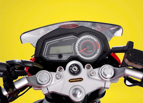 zongshen-motocicleta-zones-comando