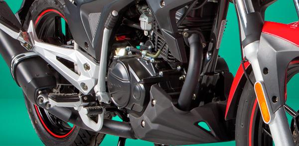 zongshen-motocicleta-zones-diagonal-parte-baja