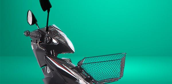zongshen-motocicleta-zs110-faro-horizontal