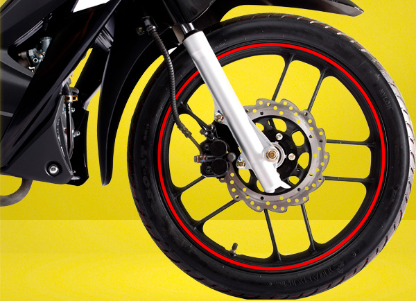 zongshen-motocicleta-zs110-llanta-delantera