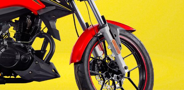 zongshen-motocicleta-zones-llanta-delantera
