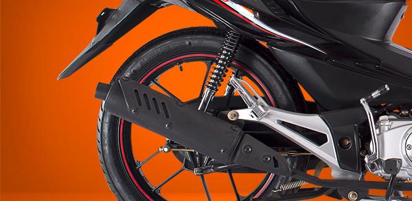 zongshen-motocicleta-zs110-llanta-trasera