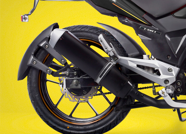 zongshen-motocicleta-zones-llanta-trasera