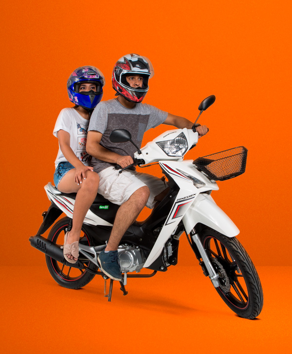 zongshen-motocicleta-zs110-modelo1