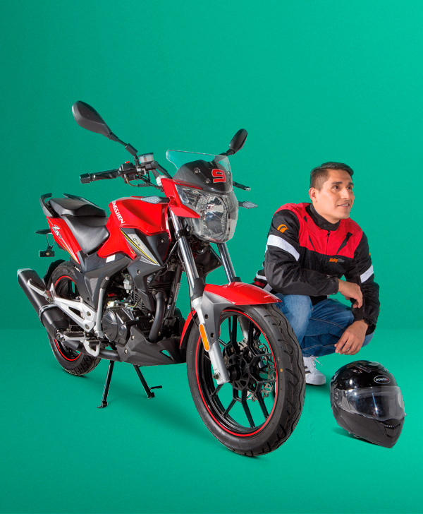 zongshen-motocicleta-zones-modelo1