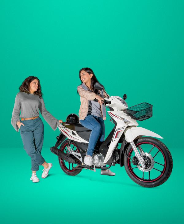 zongshen-motocicleta-zs110-modelo2