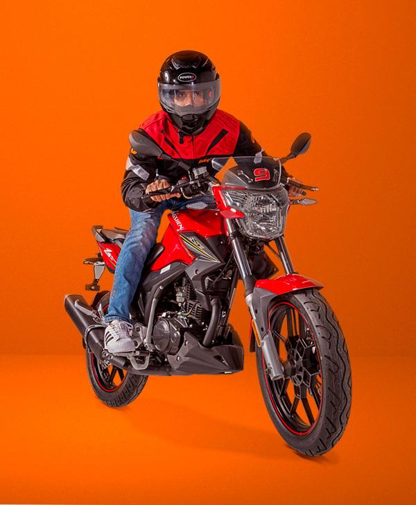 zongshen-motocicleta-zones-modelo2