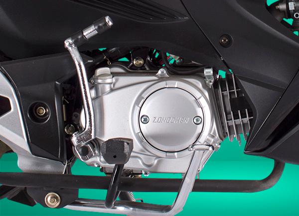 zongshen-motocicleta-zones-motor