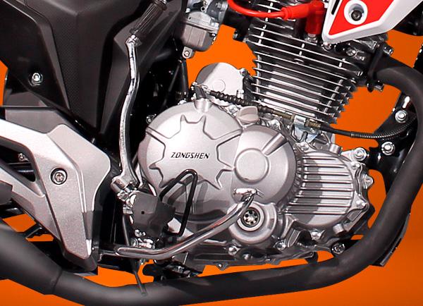 zongshen-motocicleta-zmax-tanque-motor