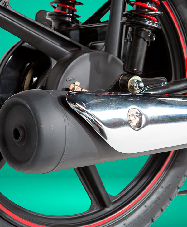 zongshen-motocicleta-zs150-a-llanta