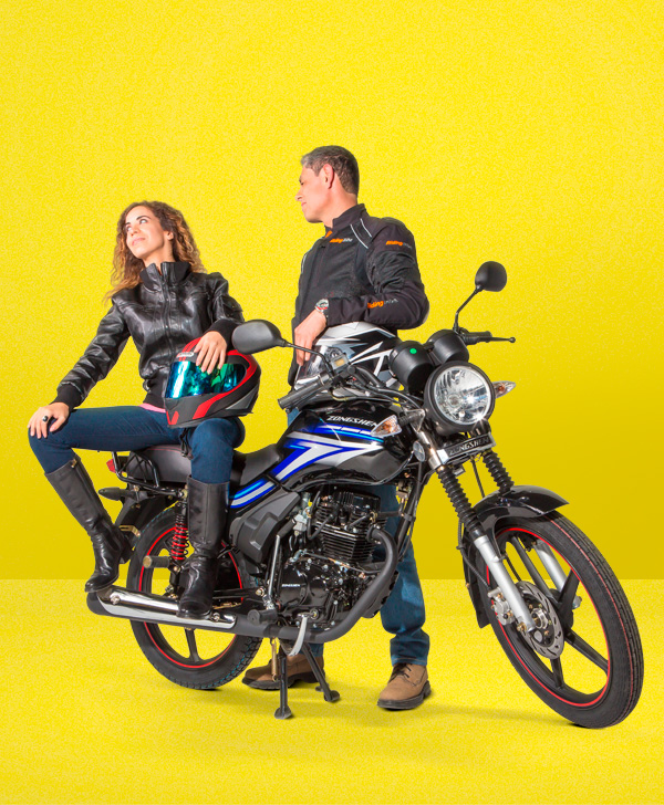 zongshen-motocicleta-zs150-a-moto-modelo