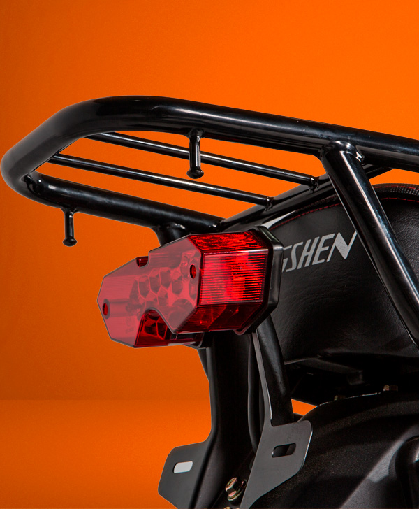 zongshen-motocicleta-zs150-a-moto-parrilla