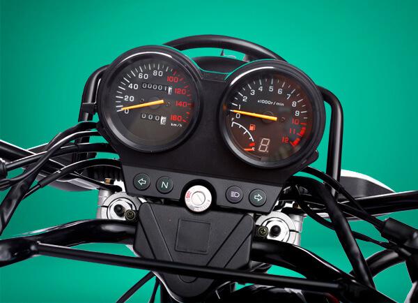 zongshen-motocicleta-rx150-comando