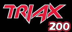 logo-motocicleta-triax200-Zongshen
