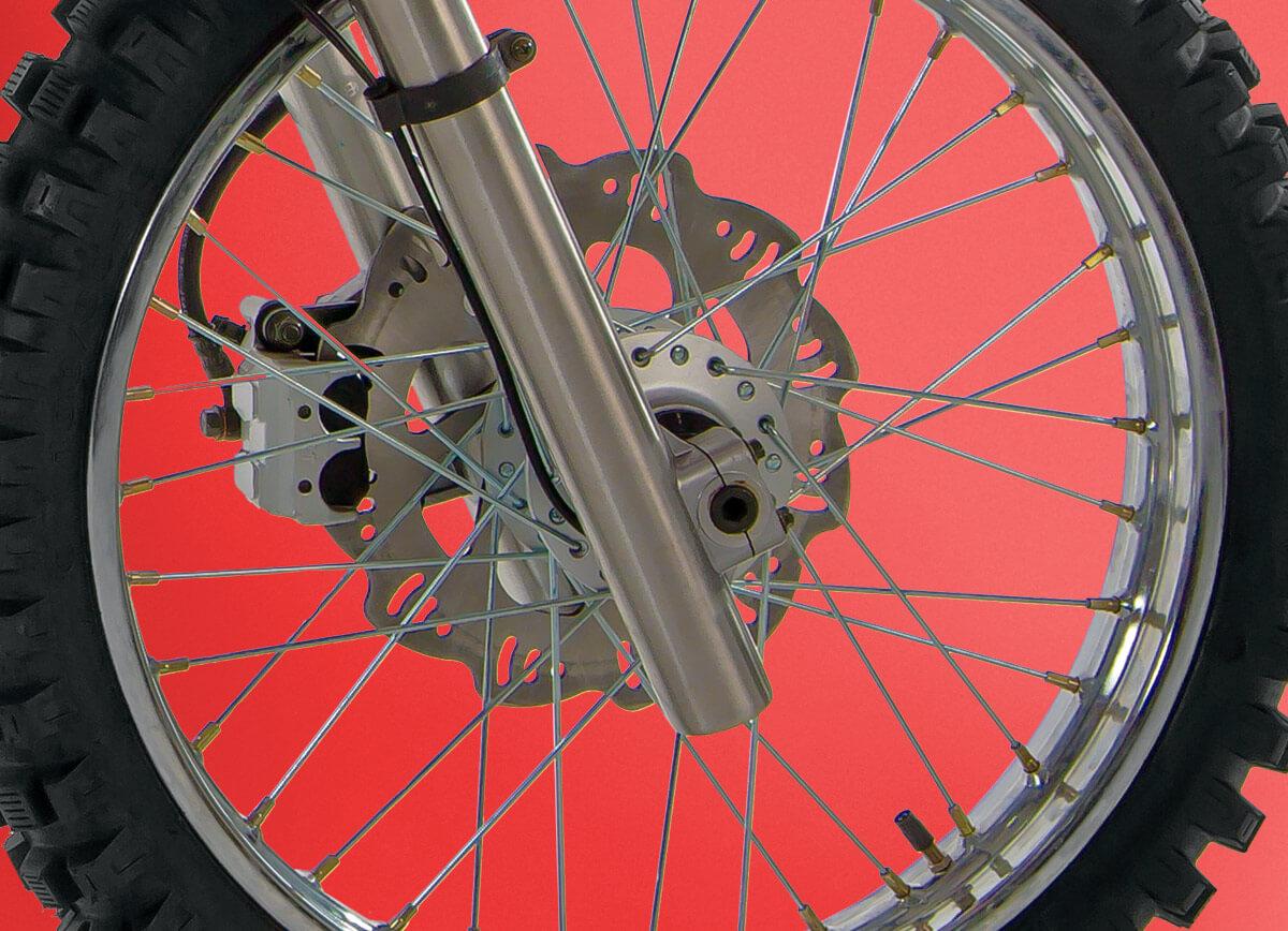 Motocicleta-Triax-200-vista2