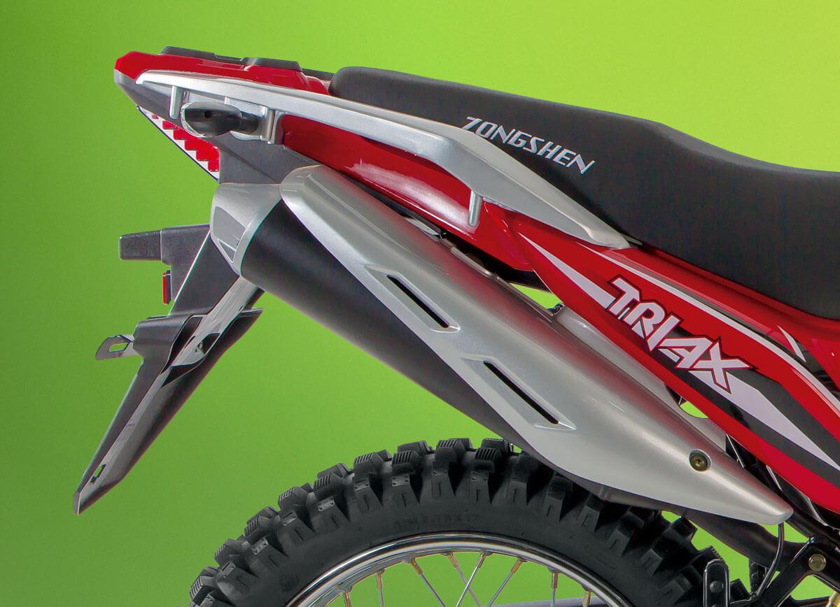 Motocicleta-Triax-200-vista8