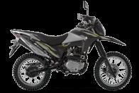 motocicleta-triax-200-zongshen