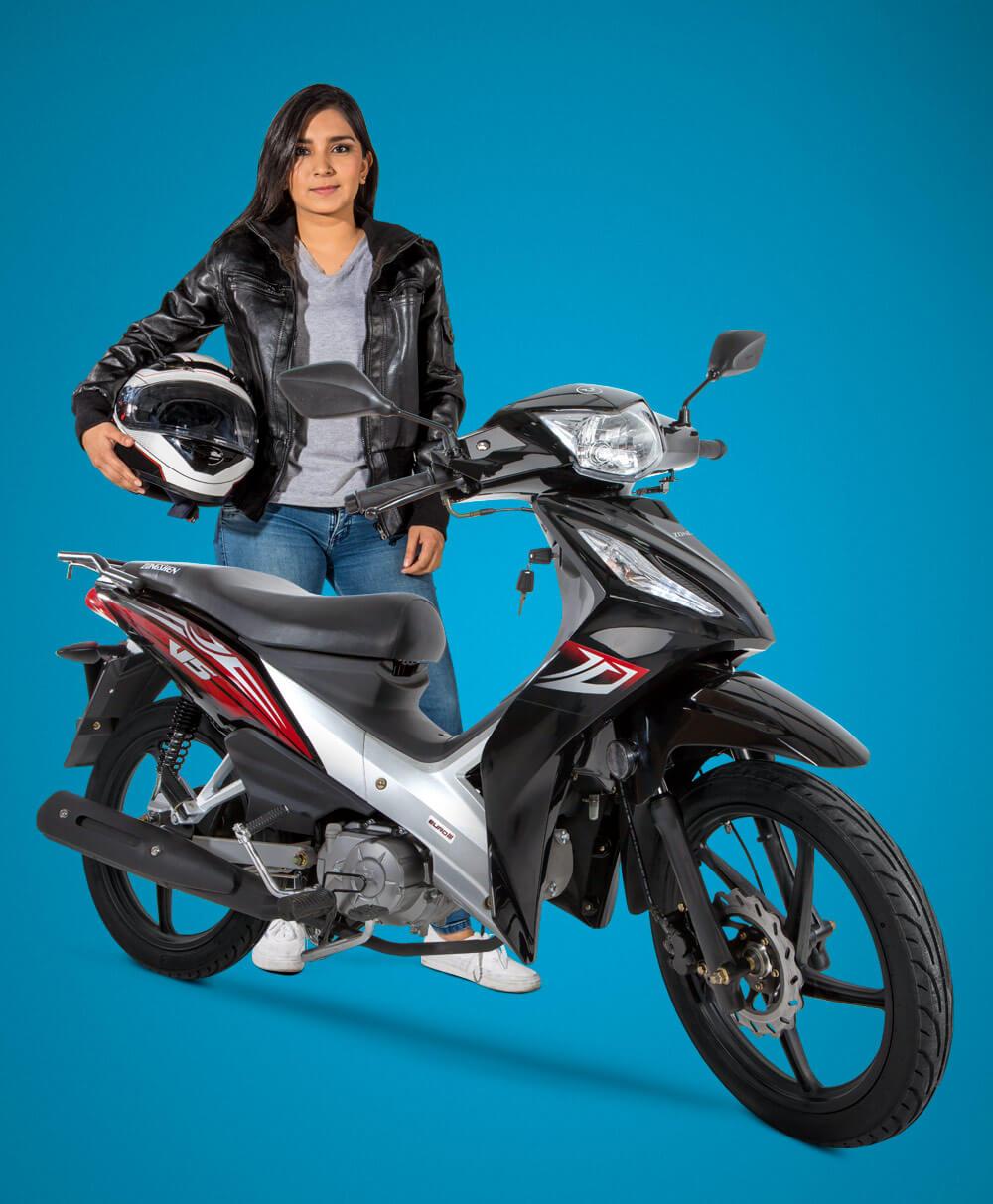 Motocicleta-V5-vista1