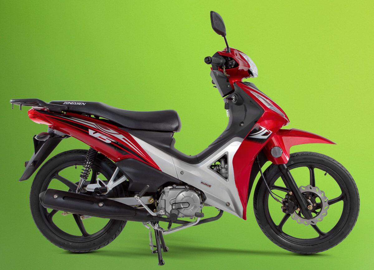 Motocicleta-V5-vista5