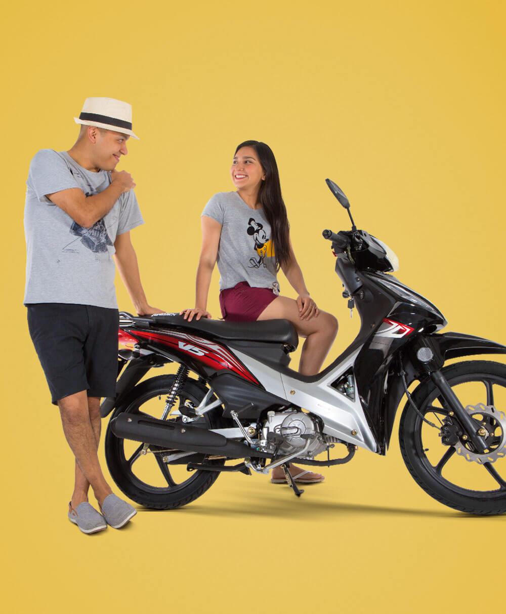 Motocicleta-V5-vista6